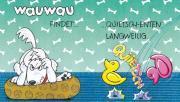 wauwaumini3