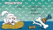 wauwaumini4